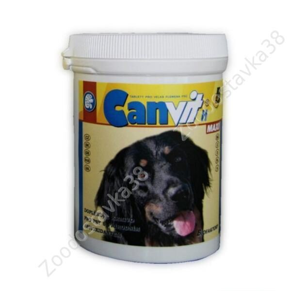 Краплі від бліх для собак і цуценят