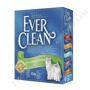 Ever Clean Extra Strength Scented, 6 кг