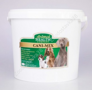 Animal Health Cani Mix, 2,5 кг