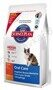 Hill*s SP Feline Adult Oral Care Chicken 1,5кг