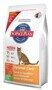 Hill*s SP Feline Adult Optimal Care with Rabbit 2кг