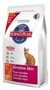 Hill*s SP Feline Adult Sensitive Skin Chicken 1,5кг