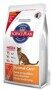 Hill*s SP Feline Adult Optimal Care with Lamb 2кг