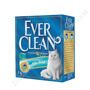Ever Clean Aqua Breeze, 6 кг