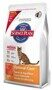 Hill*s SP Feline Adult Optimal Care Chicken 2кг