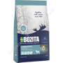 Bozita Lamb & Rice Wheat Free, 12 кг