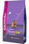 Eukanuba Puppy Small Breed, 10 кг