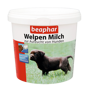 Beaphar Puppy Milk 200 гр