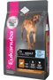 Eukanuba Adult Dog Large Breed (Ягненок), 12 кг