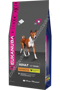 Eukanuba Adult Dog Medium Breed, 15 кг