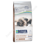 Bozita Indoor & Sterilized Grain Free (Олень), 2 кг