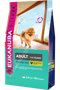 Eukanuba Adult Toy Breed, 1,5 кг