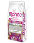 Monge Cat Sensitive, 10 кг