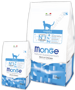 Monge Cat Urinary, 1,5 кг