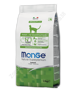 Monge Cat Monoprotein Rabbit 10 кг