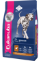Eukanuba Senior Dog Large Breed (Ягненок), 2,5 кг