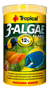 Tropical 3-ALGAE Flakes, 12 гр