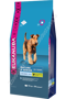 Eukanuba Mature Senior Large Breed, 15 кг