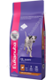 Eukanuba Puppy All Breed, 12 кг