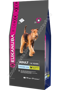 Eukanuba Adult Dog Large Breed, 15 кг