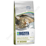 Bozita Feline Indoor & Sterilised Chicken, 10 кг