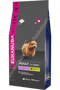 Eukanuba Adult Dog Small Breed, 15 кг