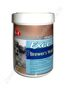 8in1 Excel Brewers Yeast, 260 таб