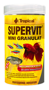 Tropical Supervit Mini Granulat, 10 гр